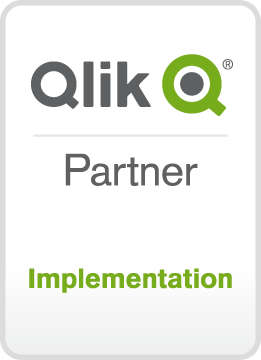 Qlik-Partner-Tile_Implementation